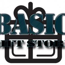 _BasicGiftStoreProfile