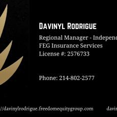 Davinyl Rodrigue-1