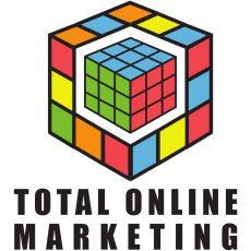 Dallas SEO gurus Total Online Marketing