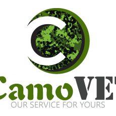 camo-vet-logo1500x1000