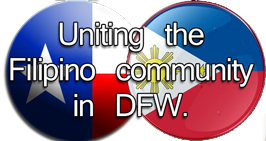 Filipino American Network DFW
